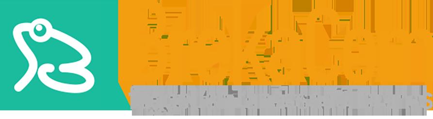 BrekaCom