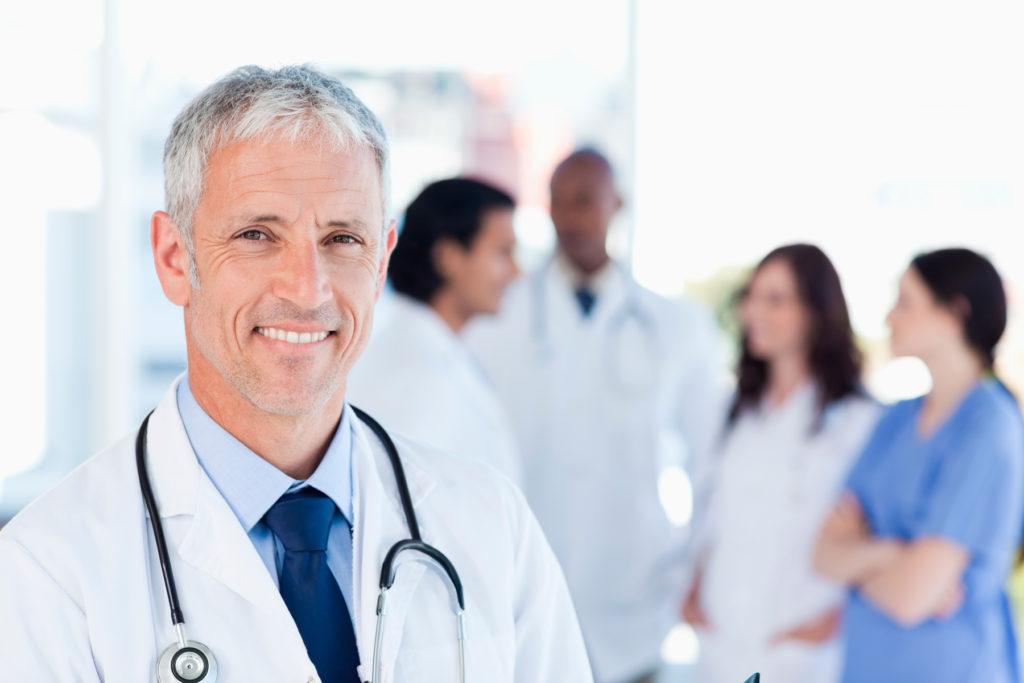 Szent-Györgyi Albert Orvosi Díj és az Egészségügyi Szakdolgozók Különdíja